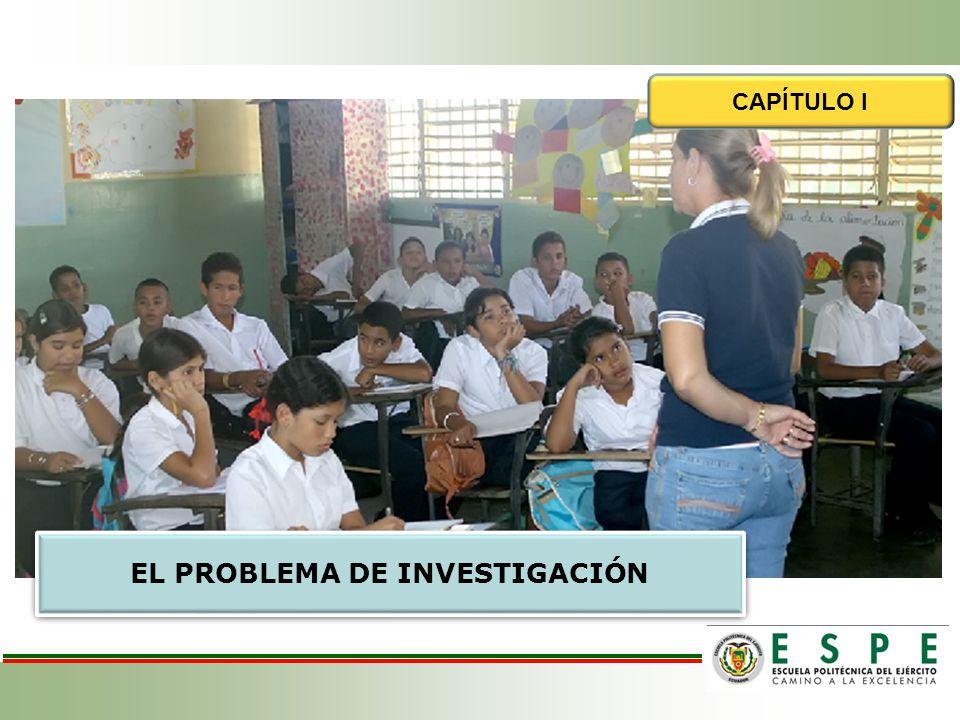 SOFTWARE EDUCATIVO COMÓ VALORAR EL TIEMPO EN LA VIDA FAMILIA VIDEO DEL PRESENTE TALLER