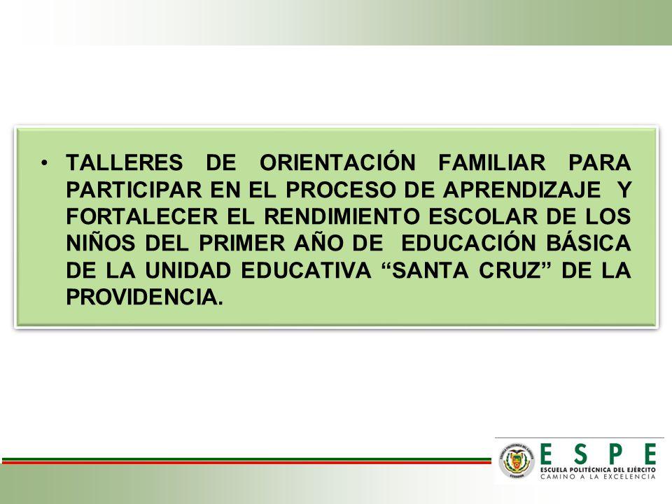 5.- ¿Cuáles son las características del desempeño profesional de los docentes? Es limitada la creatividad y diversificación de las actividades que el