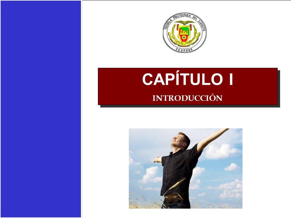 ® CIMAT - III Simposio Metodologia Seis Sigma 2007 Pagina 54 Logo Empresa CAPÍTULO V ESTUDIO FINANCIERO CAPÍTULO V ESTUDIO FINANCIERO