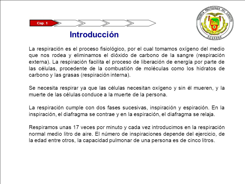 ® CIMAT - III Simposio Metodologia Seis Sigma 2007 Pagina 15 Logo Empresa Cap.