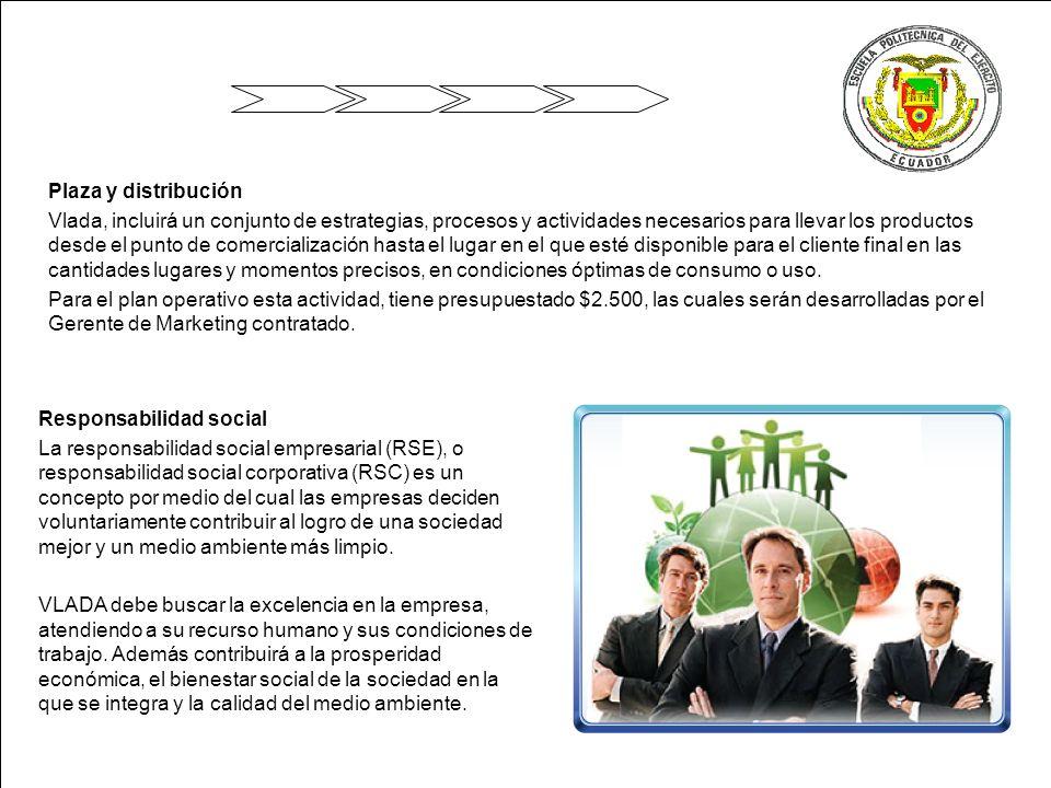 ® CIMAT - III Simposio Metodologia Seis Sigma 2007 Pagina 51 Logo Empresa PRECIO El precio es la cantidad de dinero que se cobra por un producto o servicio.
