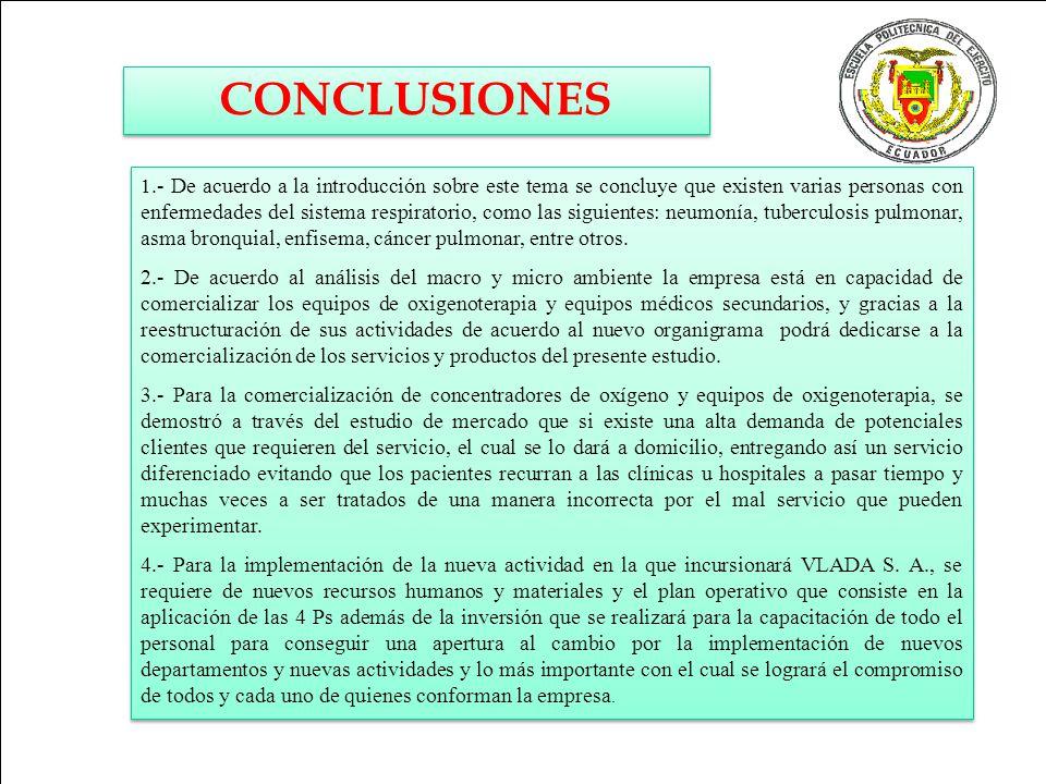 ® CIMAT - III Simposio Metodologia Seis Sigma 2007 Pagina 65 Logo Empresa PERÍODO DE RECUPERACIÓN PR = PR = PR = 0,35 + 3 PR = 3,53 PR = PR = PR = 0,27 + 2 PR = 2,27