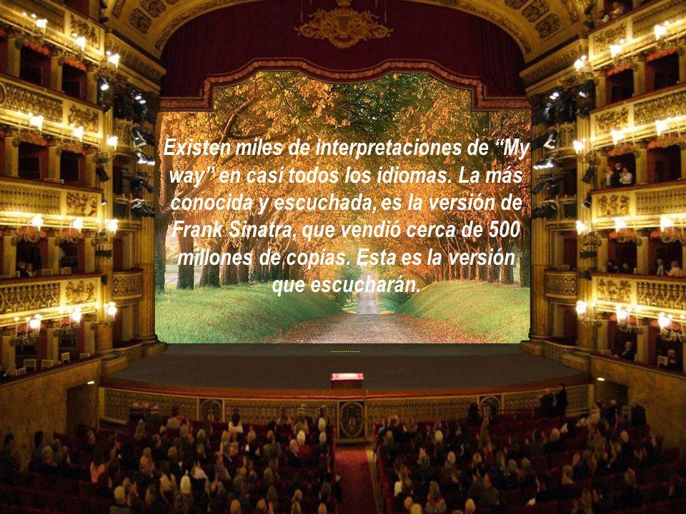ACTIVIDADDURACION FERIA DEL JUEGO6 HORAS LUDOTECA6 HORAS CASINO PSICOMOTRIZ 6 HORAS JUEGOS TRADICIONES 6 HORAS JUEGOS PREDEPORTIVOS 6 HORAS CRONOGRAMA OPTATIVO (3) ACTIVIDADES MASIVAS PARA FINES DE SEMANA