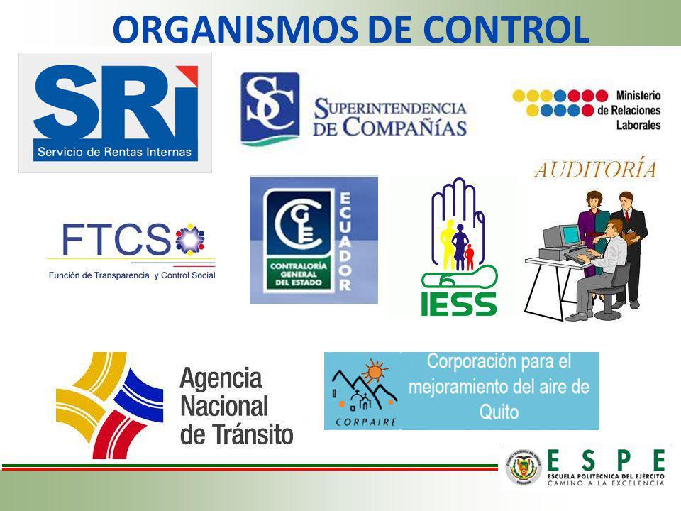 CÓDIGO TRIBUTARIO LEY DE REFORMA TRIBUTARIA DE IMPUESTO A LOS VEHÍCULOS LEY DE RÉGIMEN TRIBUTARIO INTERNO REGLAMENTO DE COMPROBANTES DE VENTA, RETENCIÓN Y DOCUMENTOS COMPLEMENTARIOS NIC Y NIIF CÓDIGO DE TRABAJO BUENAS PRÁCTICAS PROFESIONALES NORMATIVA