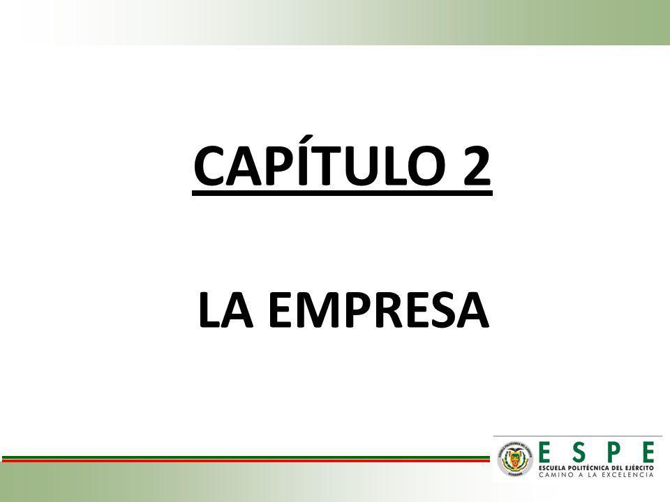 MANUAL DE CONTROL INTERNO EN LA EMPRESA REPONER S.A.