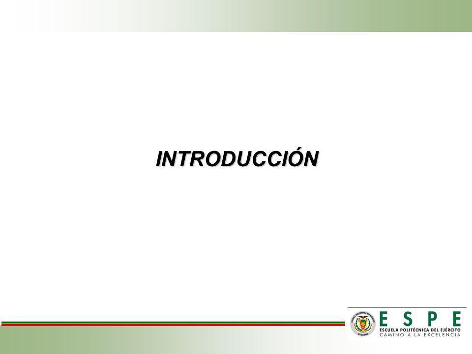 ESTIMACIÓN DEL CONSUMO DE MS kg/día Para calcular el CMS, León R.