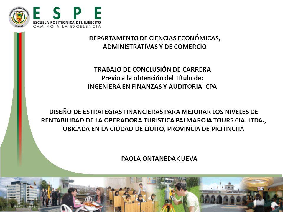 RESEÑA HISTÓRICA A inicios del año 2005 En mayo del 2005, inician con los trámites Mediante escritura pública No.