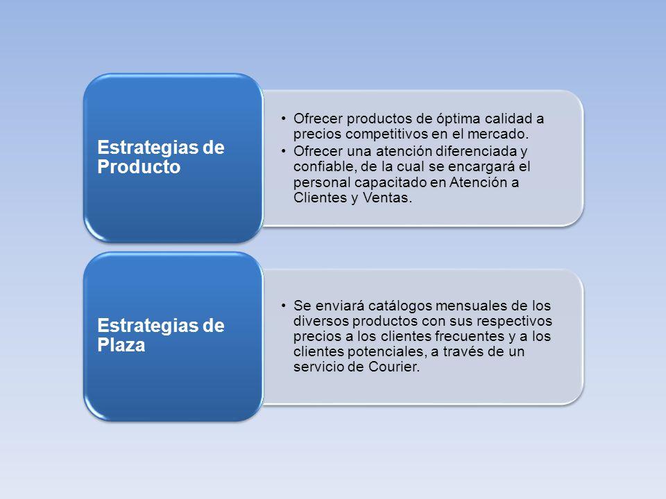 ESTUDIO TÉCNICO Objetivos del Estudio Técnico: 1)Verificar la posibilidad técnica de procesos del servicio.