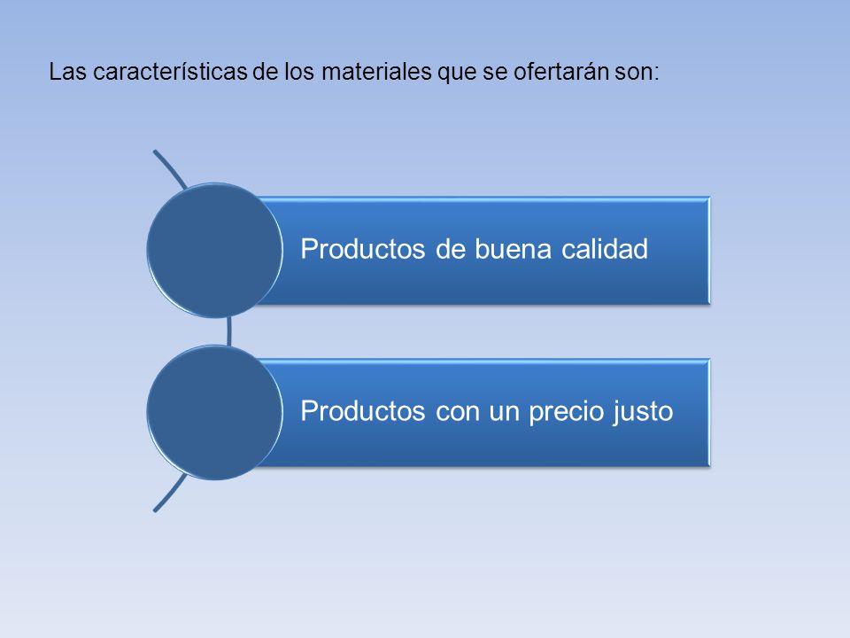 Las características del Servicio al Cliente son: Ofrecer una atención excelente y con respeto; utilizar el lenguaje adecuado; atender con rapidez.