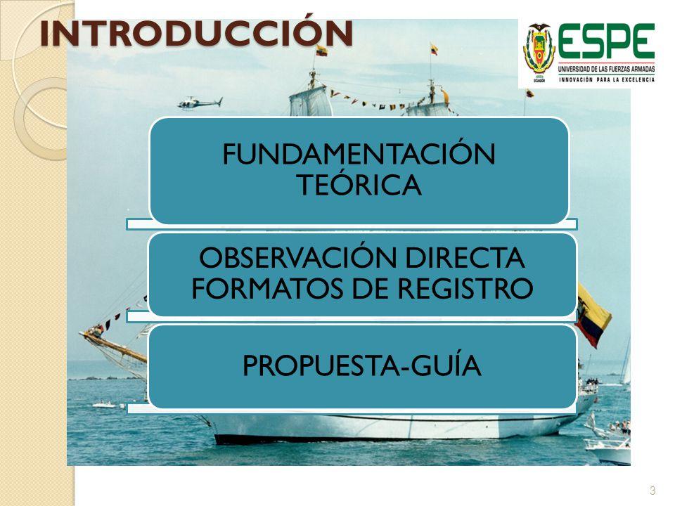 JUSTIFICACIÓN DEL PROBLEMA SISTEMAS ELÉCTRICOS CONTROL DE AVERÍAS 4