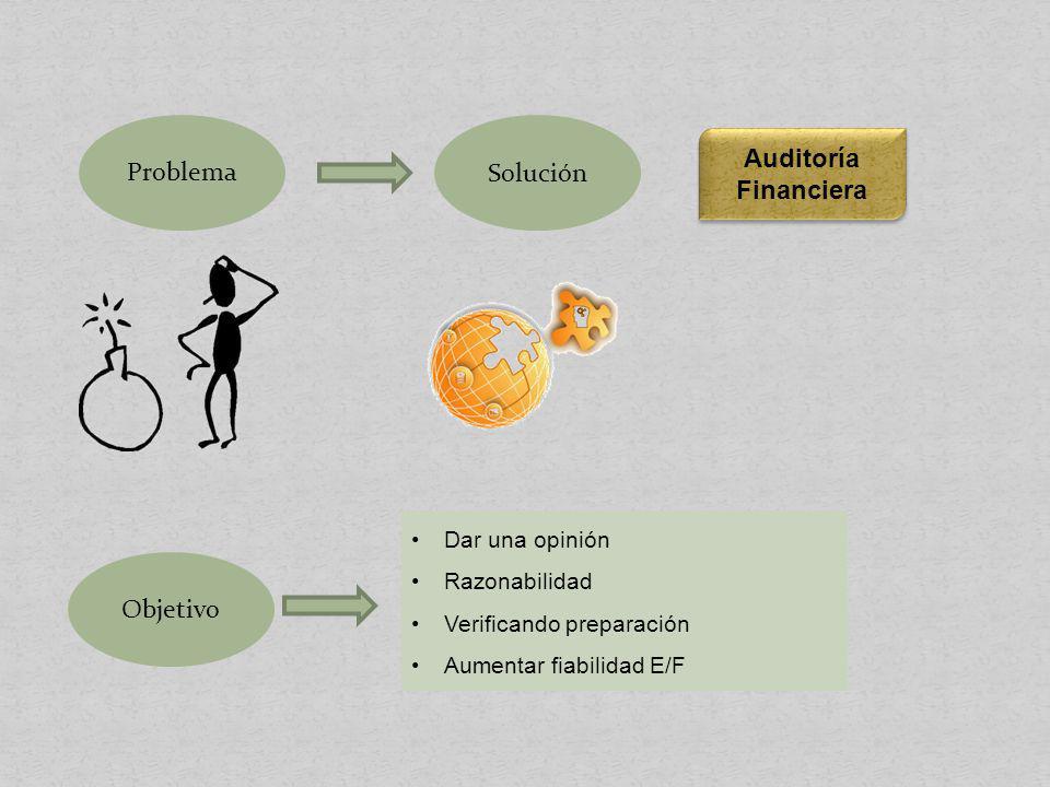 PROGRAMAS DE TRABAJO