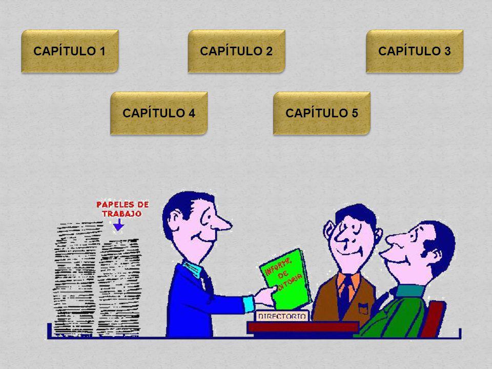 IMPORTANCIA RELATIVA – MATERIALIDAD (NIAA 320) Si el mayor valor entre los activos totales y los ingresos totales está: La materialidad es: Por encima dePor debajo dePorEl valor que exceda 030.0000+0,059000 30.000100.0001.780+0,0310030.000 100.000300.0003.970+0,02140100.000 300.0001.000.0008.300+0,01450 300.000 1.000.0003.000.00018.400+0,010001.000.000 3.000.00010.000.00038.300+0,006703.000.000 10.000.00030.000.00085.500+0,0046010.000.000 30.000.000100.000.000178.000+0,0031330.000.000 100.000.000300.000.000397.000+0,00214100.000.000 300.000.0001.000.000.000826.000+0,00145300.000.000 1.000.000.0003.000.000.0001.840.000+0,001001.000.000.000 3.000.000.00010.000.000.0003.830.000+0,000673.000.000.000 10.000.000.00030.000.000.0008.550.000+0,0004610.000.000.000 30.000.000.000100.000.000.00017.800.000+0,0003130.000.000.000 100.000.000.000300.000.000.00039.700.000+0,00021100.000.000.000 300.000.000.000-----82.600.000+0,00015300.000.000.000 Total de activos al 31 de diciembre de 2009647.231,19 Total de ingresos al 31 de diciembre de 20091.983.316,98 Cifra para el cálculo mayor1.983.316,98 18.400 + 0,01000 (1.983.316,98 - 1.000.000) 18.400 + 0,01000 (983.316,98) 18.400 + 9.833,17 28.233,17 Materialidad de planificación Establecer nivel aceptable Cantidad como calidad de afirmaciones Nivel global y cuentas particulares Más alto materialidad más bajo riesgo de auditoría