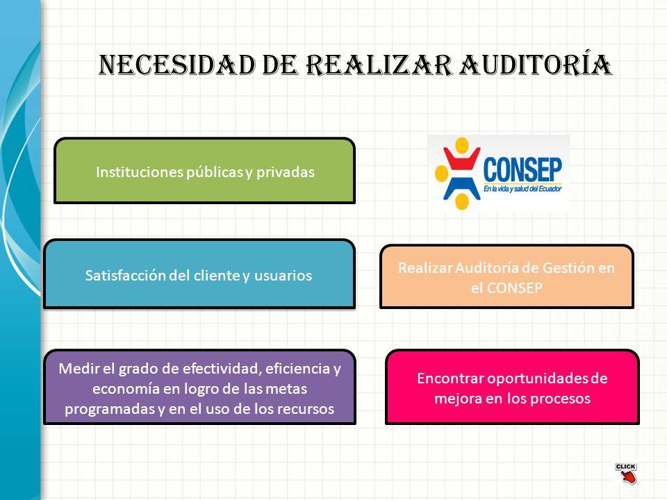 Compromiso Fundamenta su gestión en: Honestidad Responsabilidad Flexibilidad Participación Competitividad Equidad