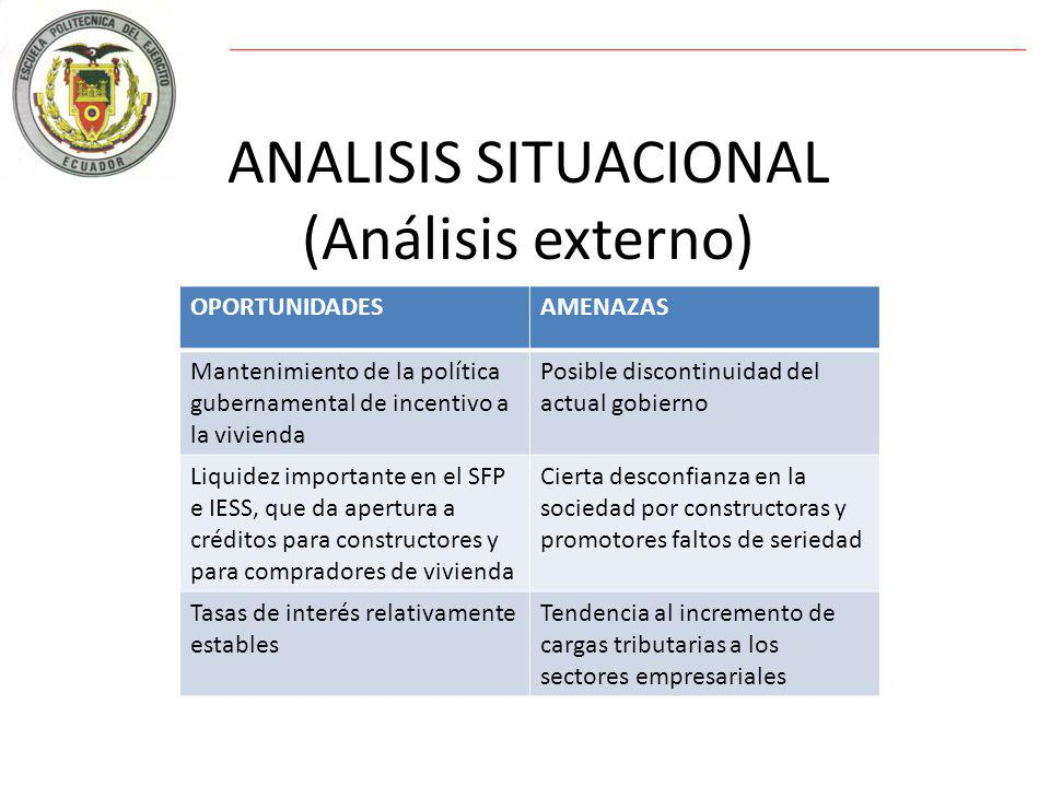 FORMA DE PRESUPUESTAR Estructura del presupuesto de costos (ejemplo):