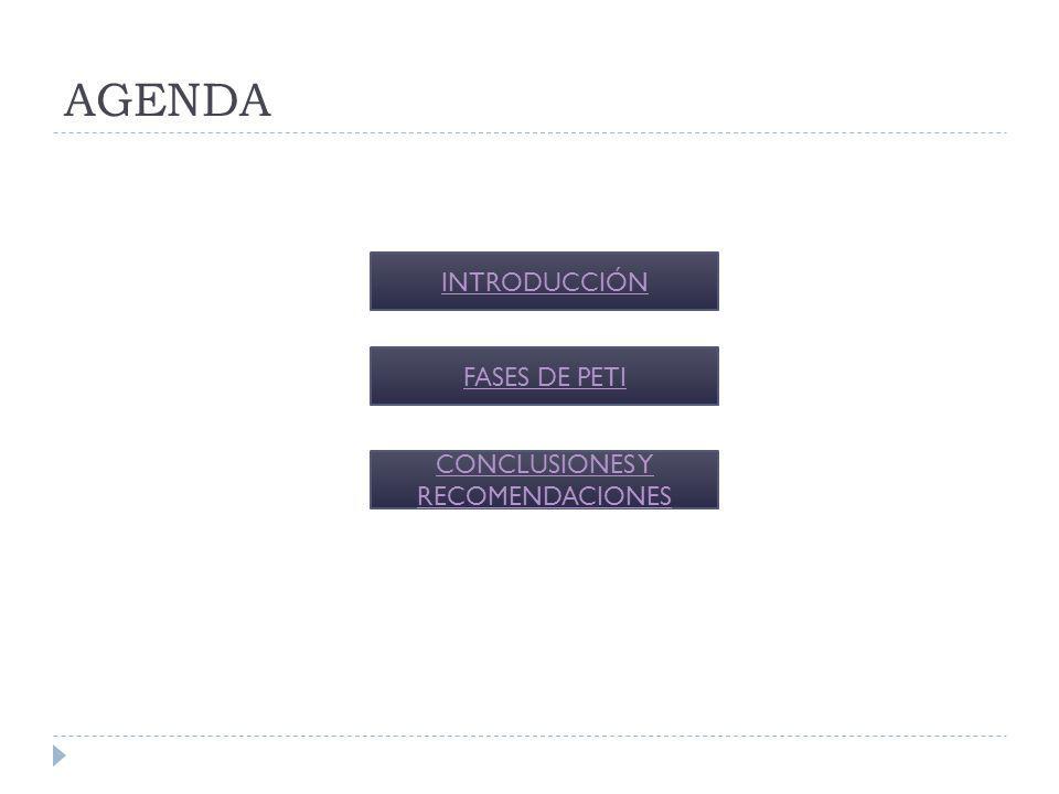 PROPUESTA DE LA ESTRUCTURA DE LA ORGANIZACIÓN ESTRUCTURA ORGANIZACIONAL DEP.