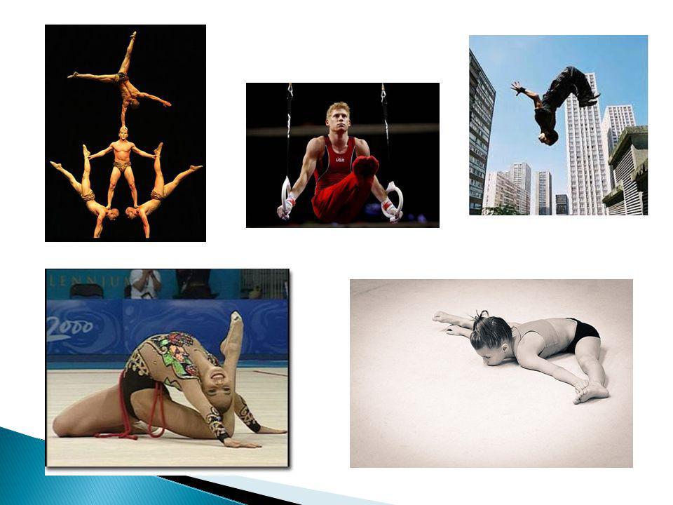 Contrarrestar reflejos adquiridos Mejorar fuerza y flexibilidad Utilizar materiales de apoyo Conocer técnicas para ayudar en la ejecución de ejercicios acrobáticos El deportista debe dominar rotaciones Características diferentes de cada integrante del equipo Entrenar elementos sincronizados