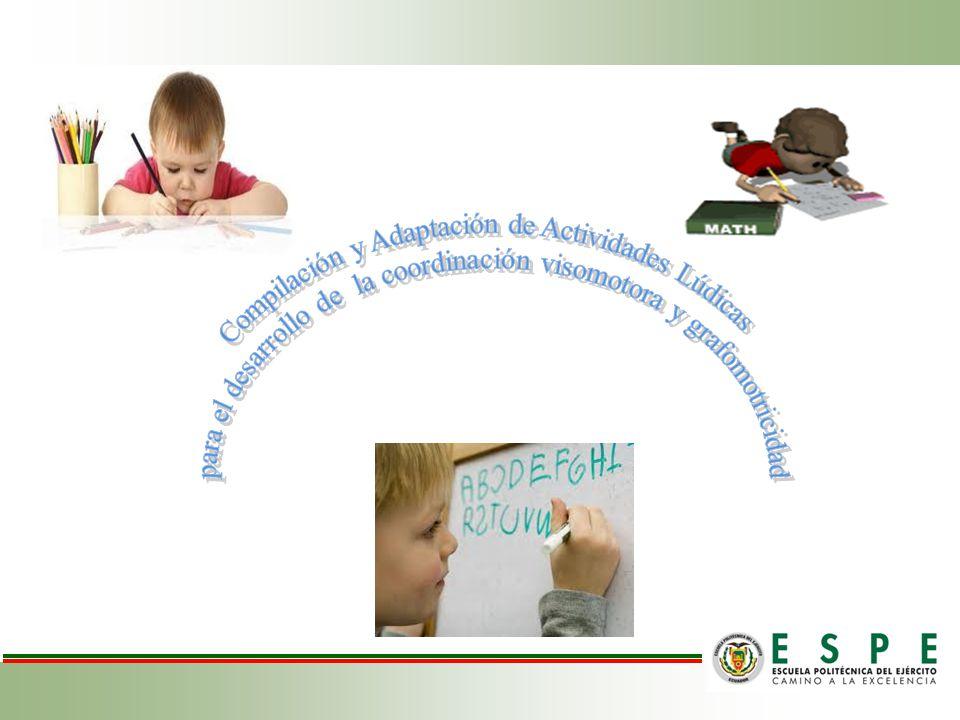 Disponer de un instrumento técnico-guía para que las Educadoras Infantiles, lo apliquen en sus actividades diarias, con el fin de prevenir e intervenir en aquellos niños y niñas que presentan dificultades en el proceso de la lectura, escritura y cálculo