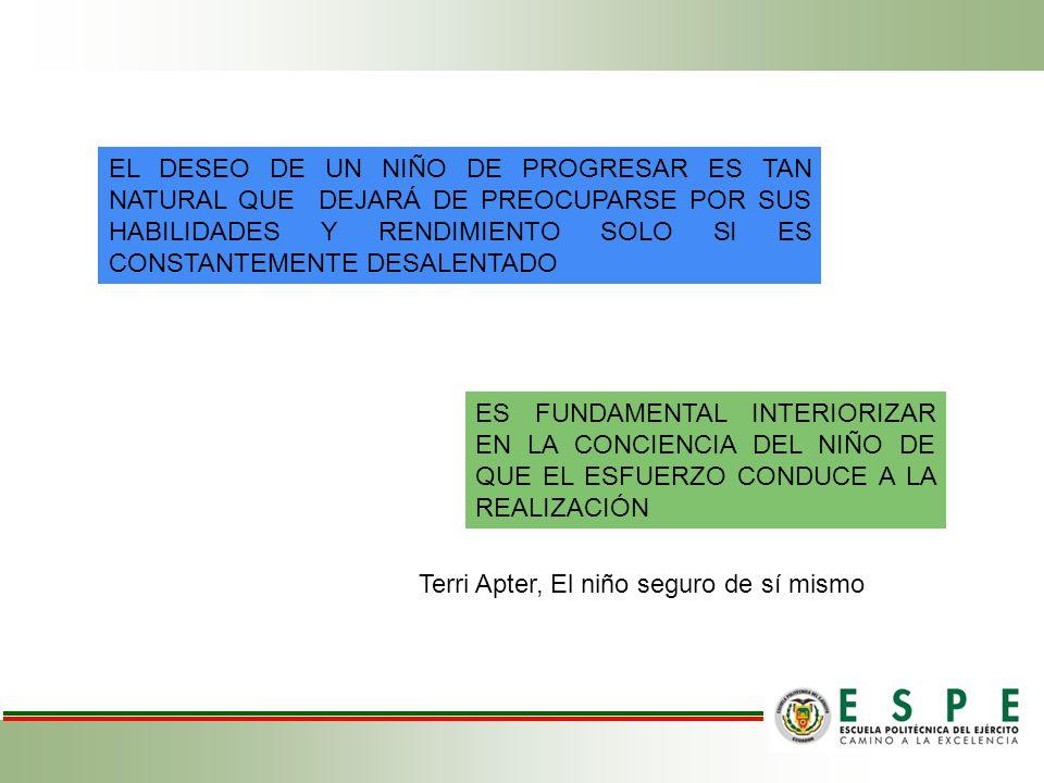 PATIO AULA DE CLASES SALA DE EXPRESIÓN CORPORAL ESPACIO