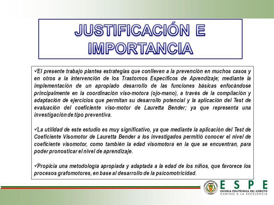 EDUCADORAS GRUPO DE NIÑOS Y NIÑAS INVESTIGADOS