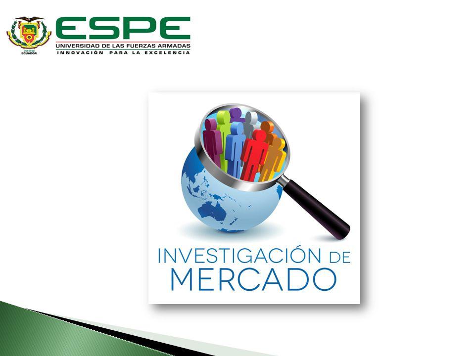 Objetivo General: Identificar los perfiles de los profesionales de ingeniería comercial en las diferentes empresas del Ecuador para definir las competencias necesarias que requieren adquirir los estudiantes durante su formación en la educación superior.