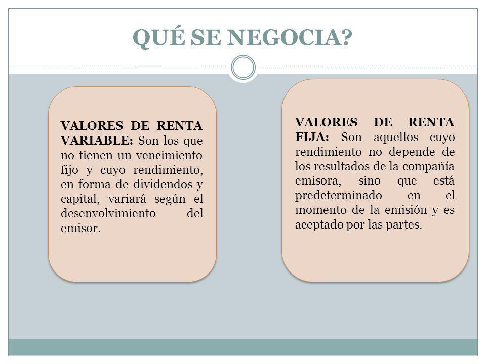 FUNCIONES Asesor Jurídico Asesorar en materia legal a la cooperativa.