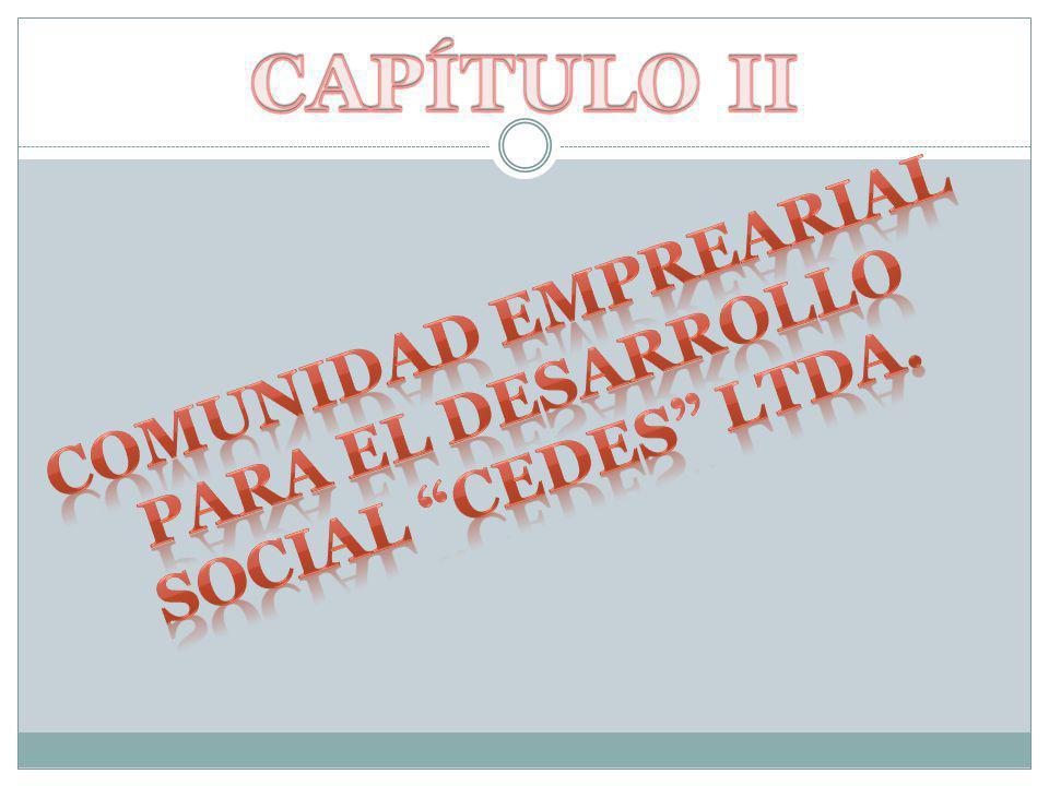 Características de la Emisión PROSPECTO DE OFERTA PÚBLICA PRIMERA TITULARIZACIÓN DE LA CARTERA DE MICROCRÉDITO DE LA COAC CEDES LTDA.
