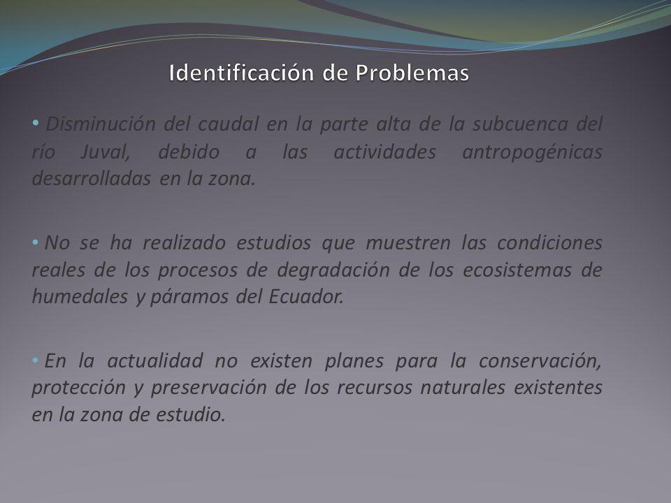 OBJETIVO 1 Metodología y Diagnóstico (Factores Abióticos) OBJETIVO 1 Metodología y Diagnóstico (Factores Abióticos) Geomorfología: Pendientes Escarpadas