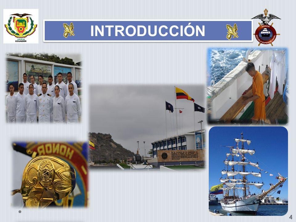 DEFINICIÓN DEL PROBLEMAOBJETIVO GENERALOBJETIVO ESPECÍFICO CAPÍTULO I: FUNDAMENTACIÓN TEÓRICA CAPÍTULO II: DIAGNÓSTICO DEL PROBLEMA CAPÍTULO III : SOFTWARE DE CONTROL DE MANTENIMIENTO CONCLUSIONESRECOMENDACIONES AGENDA 5
