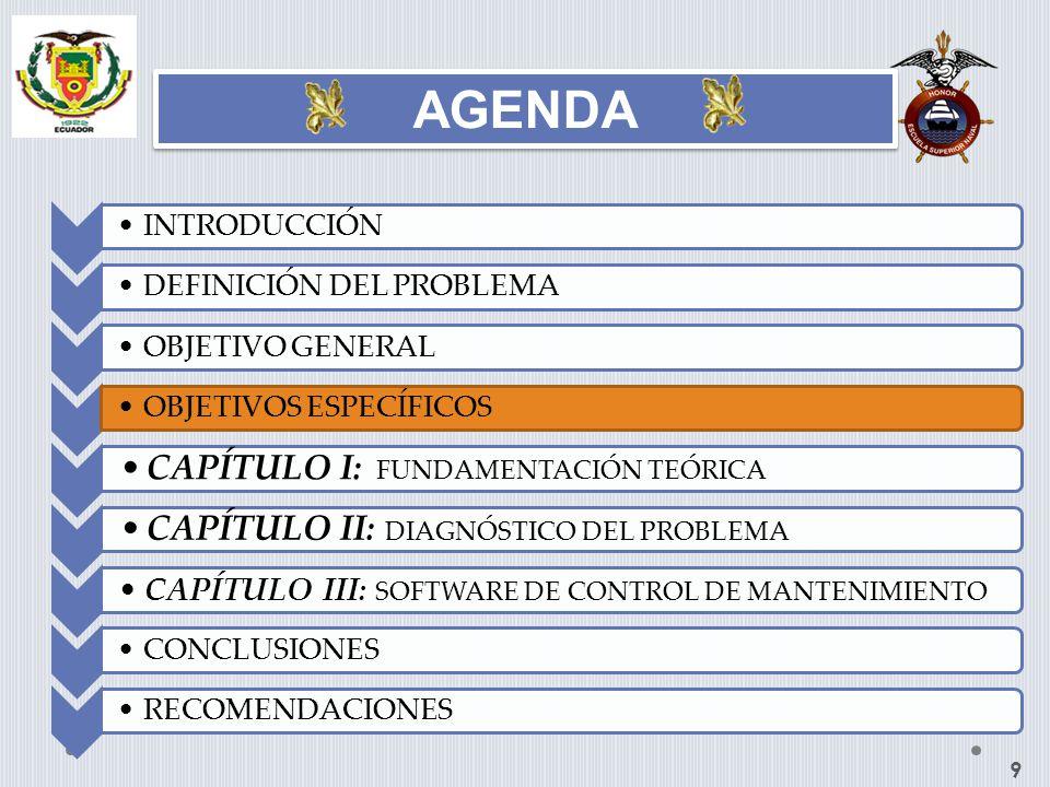Elaborar una propuesta de mejora a los planes de mantenimiento de las instalaciones y equipos del Buque Escuela Guayas.