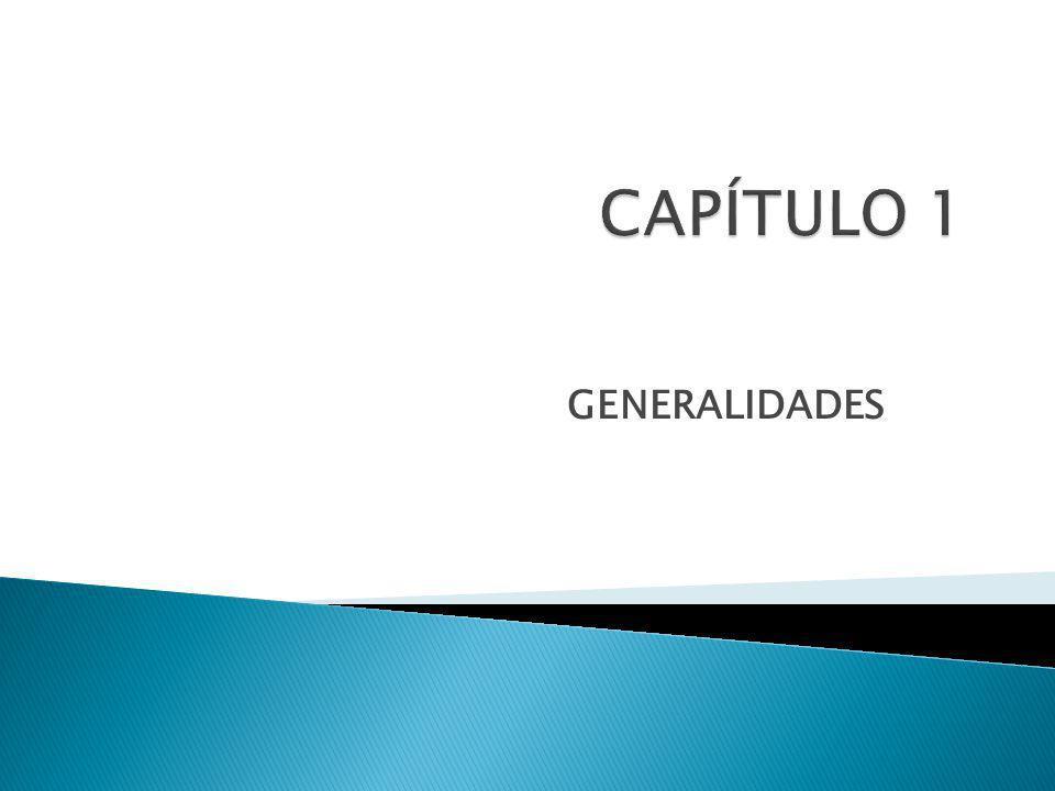 El proyecto a desarrollarse a lo largo de este documento está destinado al beneficio del Centro de Producción ESPE sede Latacunga.