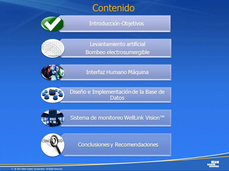 Recomendaciones No se debe cambiar la clave del usuario de Windows ya que se ha realizado la configuración del RPI con dicha clave.