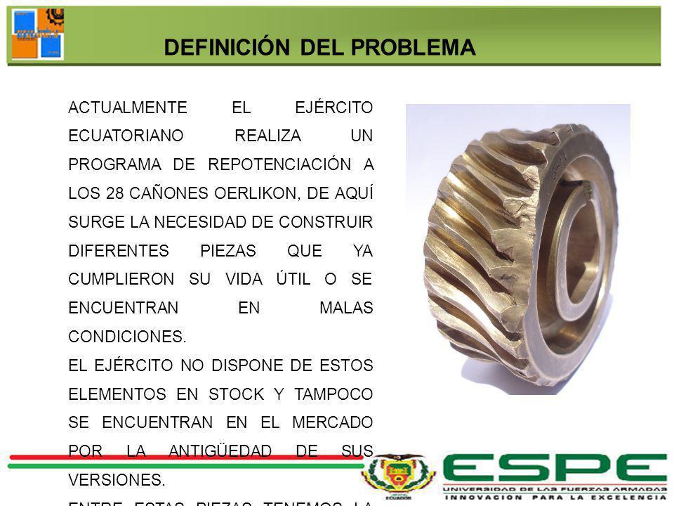 OBSERVACIONES SOLICITAR A LA FUERZA AÉREA ECUATORIANA (F.A.E.) EL PERMISO DEL ESPACIO AÉREO.