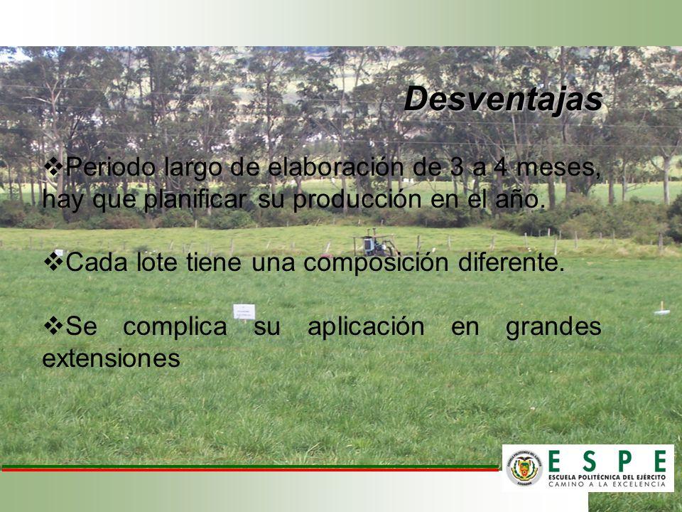 Rehabilitación de praderas La rehabilitación de una pastura según Lascano (1991), consiste en una restitución de su capacidad productiva por unidad de área y por animal.