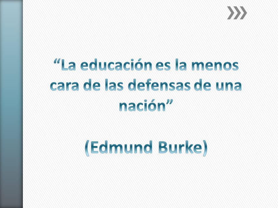 BUSQUEDA DE CALIDAD EN LA EDUCACION ANALIZAN INDICADORES REALIZAN ESTUDIOS