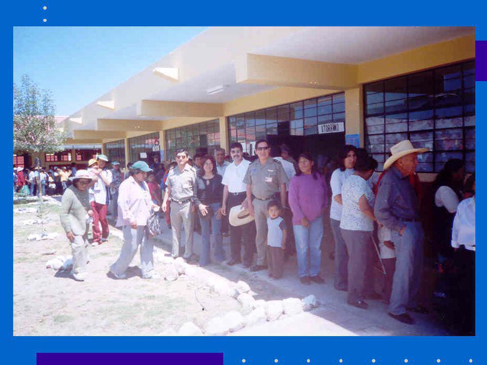 1er. Puesto Bryan Espinel Bocangel C.E. Marian Rosé - 5º Primaria
