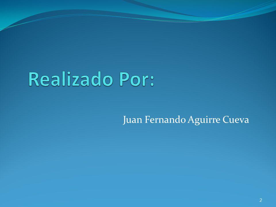Juan Fernando Aguirre Cueva 2