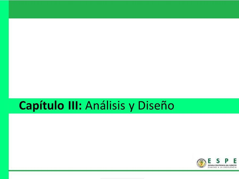 Capítulo III: Estructura de la red HFC de Regionaltel La red HFC instalada por la Empresa Regionatel contiene los cuatro segmentos de red principales que forman una red HFC.
