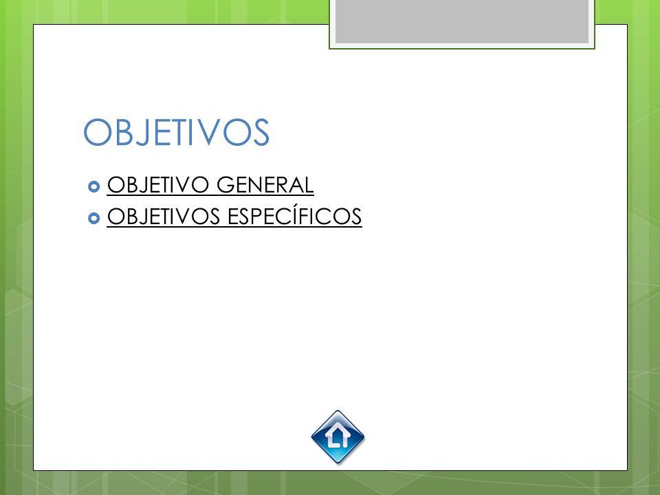 JEE6 BeanValidation (JSR -303) CDI(WELD) SCOPESCONVERSATIONSESSIONREQUESTAPPLICATION EJB SESSIONSTATELESSSTATEFULSINGLETONMDB JPA ENTITY ENTITY MANAGER JSF2.0