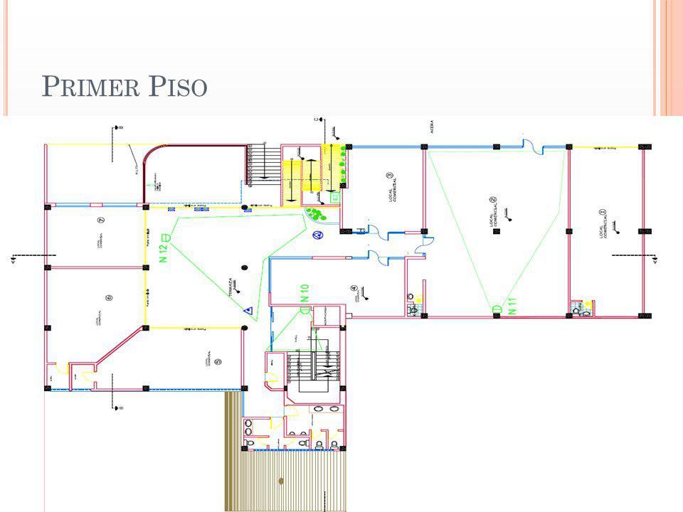 P RIMER P ISO