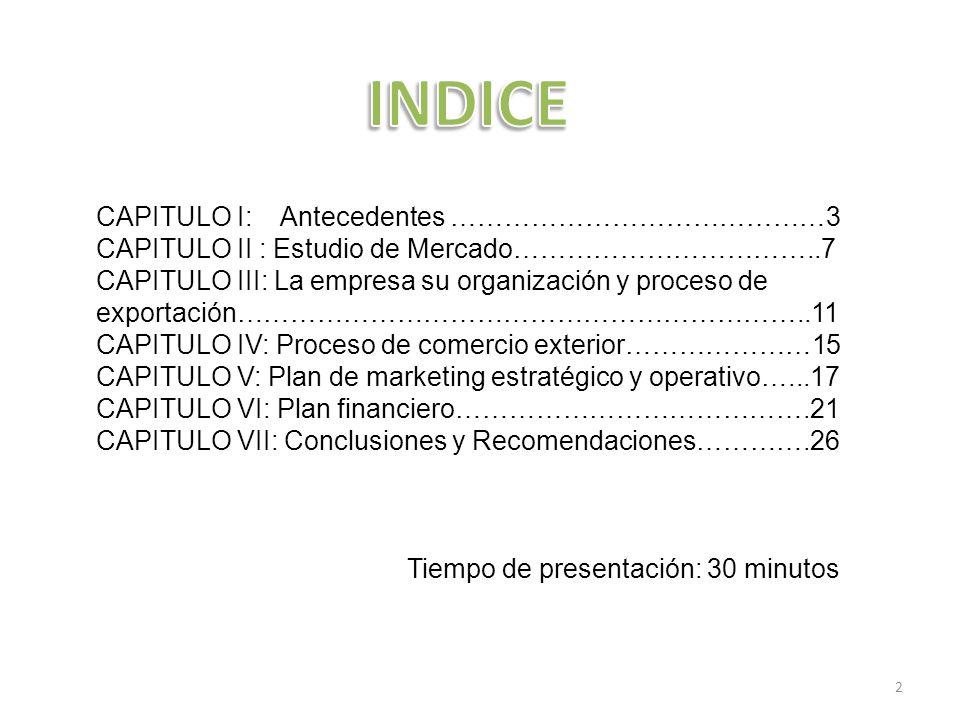 CAPITULO I: Marfil vegetal Ecuador, Panama y Colombia Manufacturas de botones Alternativo de marfil animal 3
