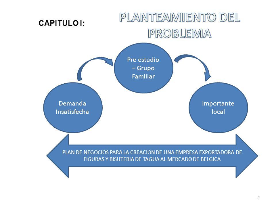 CAPITULO IV: DDP – Duty Delivery Paid *Vía Aérea * Forma de Pago Giro Directo Carta de Crédito 15