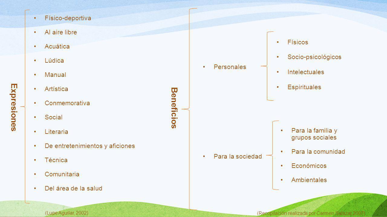 SÍNDROME DE BURNOUT: Síndrome de quemarse en el trabajo un síndrome tridimensional de agotamiento emocional, despersonalización y falta de realización en el trabajo que puede desarrollarse en aquellos profesionales cuyo objeto de trabajo son personas en cualquier tipo de actividad (Gil Monte, 2005).