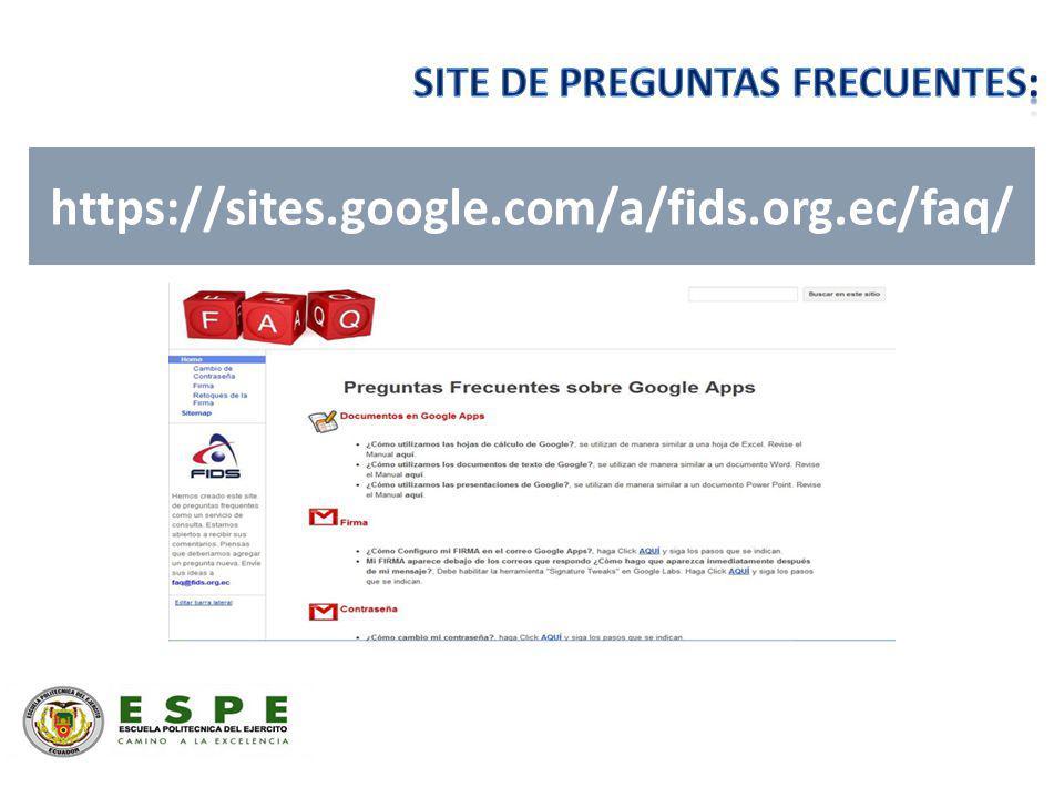 https://sites.google.com/a/fids.org.ec/faq/