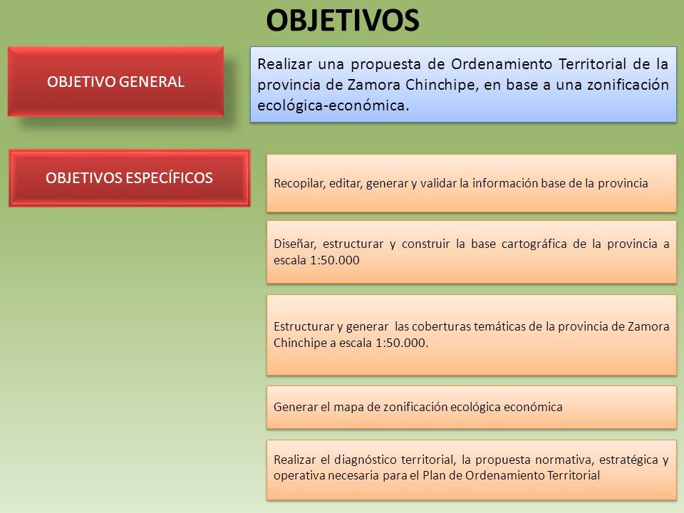 SALUD Tabla 104: Desnutrición población menor a 6 años Fuente: Unidad de Gestión Territorial GAD Zamora Chinchipe Tipo de servicios públicos Viviendas Porcentaje (%) Agua potable12.99061,90 Luz eléctrica18.40687,71 Recolección de basura12.93961,62 Alcantarillado10.65050,75 Según datos del último censo, el servicio de energía eléctrica tiene la más alta cobertura con un 87,71%; el servicio más deficiente es el de alcantarillado que cubre el 50,75% de las viviendas de la provincia.