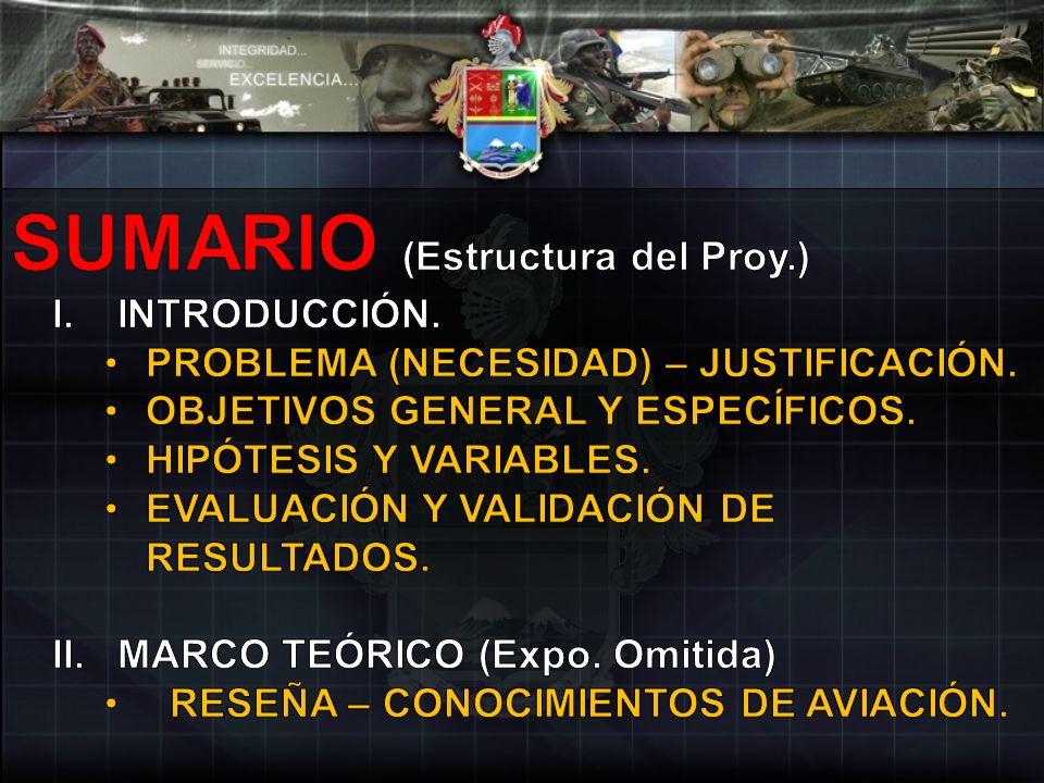 CONFIGURACIÓN ORIGINAL PRIMERA CONFIGURACIÓN