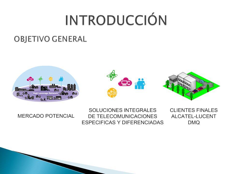 1.Realizar Análisis Situacional Empresa 2. Ejecutar Investigación de Mercados 3.