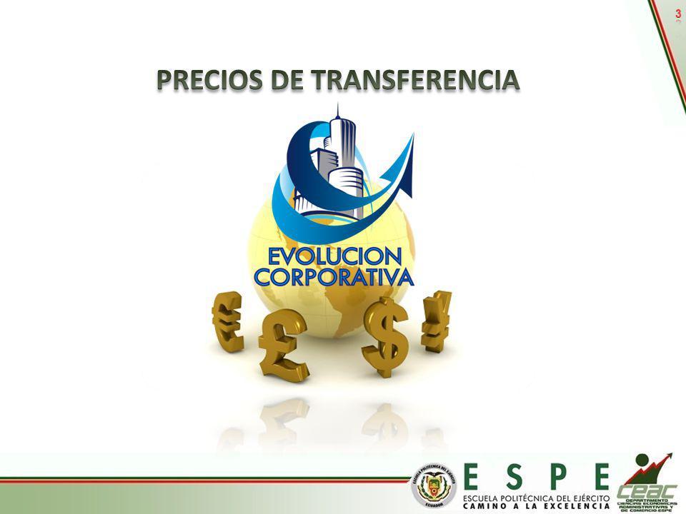 34 EcuadorPerúColombia AOPR- US $.3,000,000 IIPT - US $.