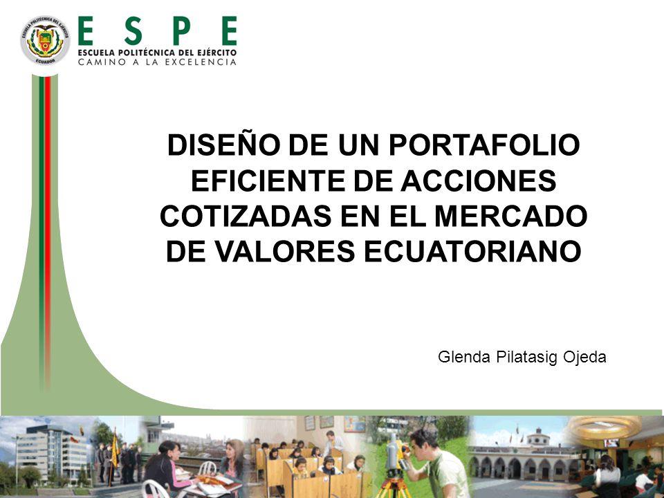 Estructura del Mercado de Valores Ecuatoriano -Consejo Nacional de Valores -Superintendencia de Compañías -Emisores de Valores -Intermediarios de Valores -Inversionistas Institucionales -Participantes que prestan servicios en el Mercado de Valores Entes Reguladores y de Control Partícipes