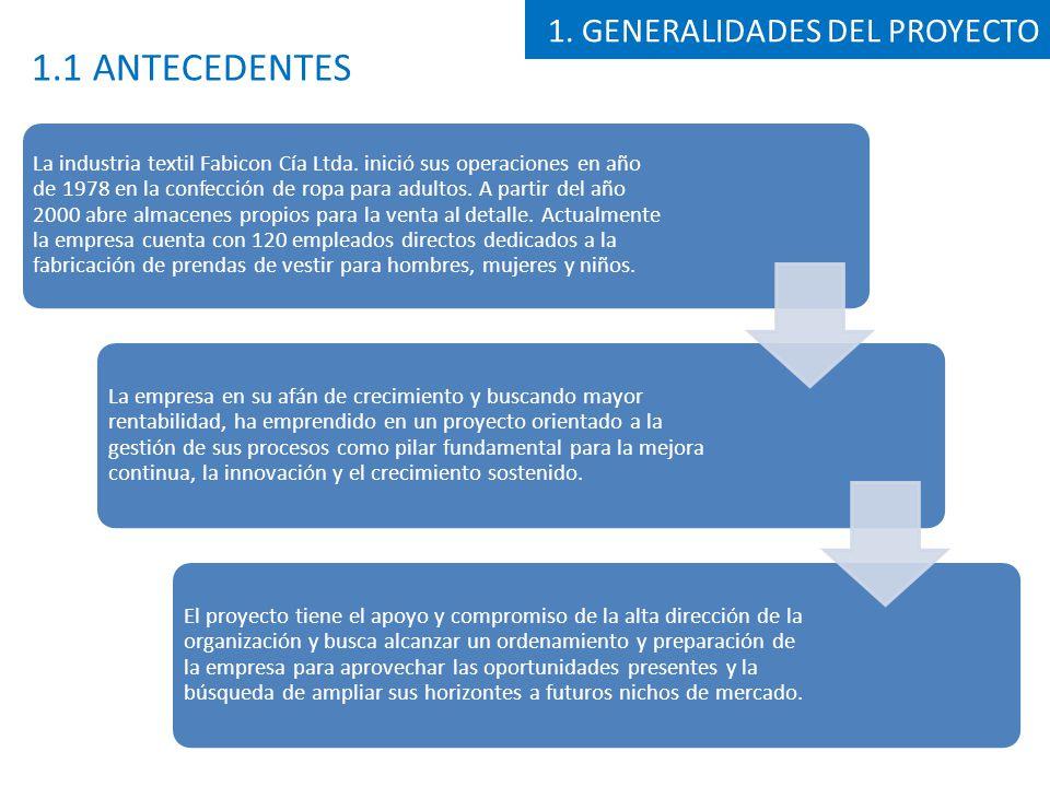 6. INDICADORES DE GESTIÓN DE LOS PROCESOS DE REALIZACIÓN.