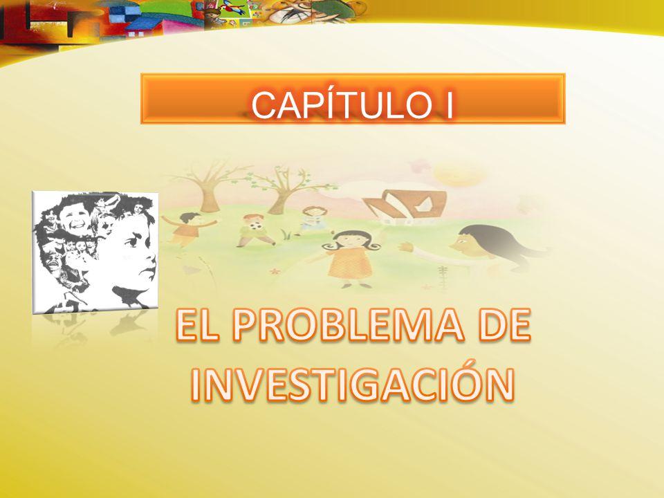 Los juegos tradicionales ecuatorianos siempre fueron juegos psicomotrices, es lamentable que perdieron fuerza en la infancia por el reemplazo progresivo de los video juegos y el ritmo de vida actual.